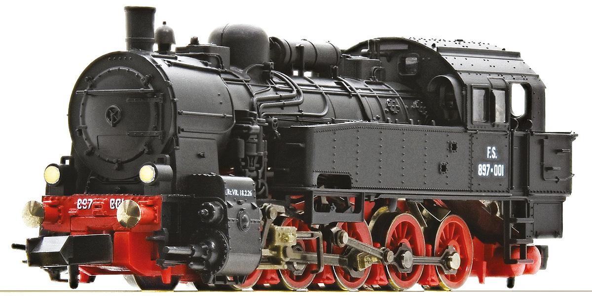 WJ34 ex L.Y.R WOLF Rub Down Loco Transfers 00 B.R 0F 0-4-0ST Steam Locos